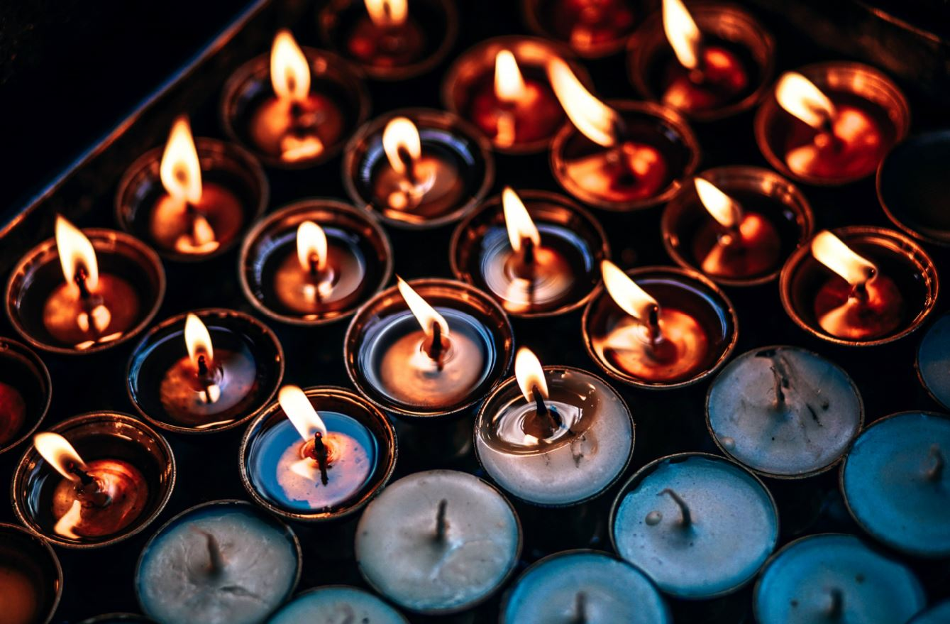 cremation service in Quincy, FL