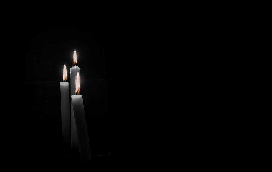funeral home in Quincy, FL