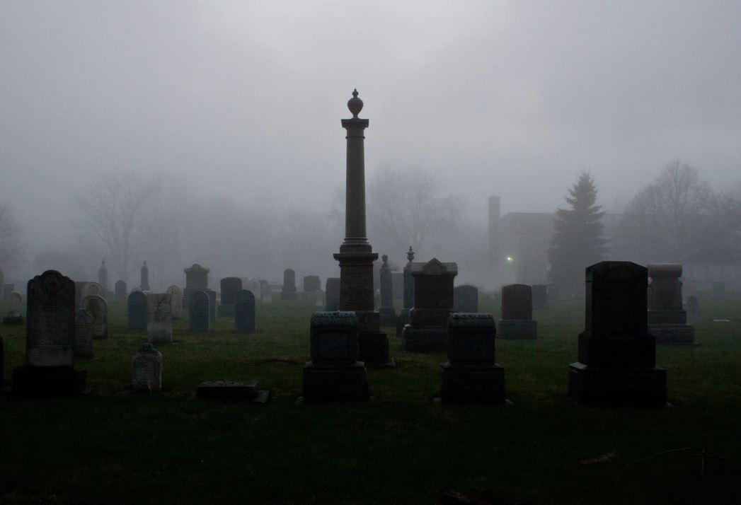 funeral homes in Quincy, FL