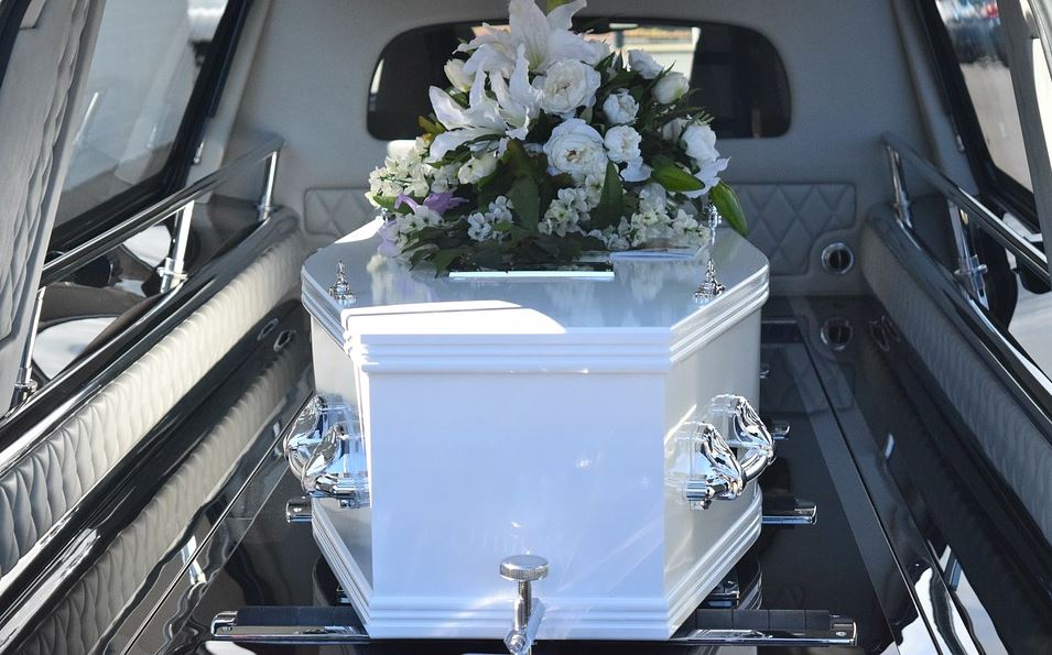 funeral homes in Tallahassee, FL